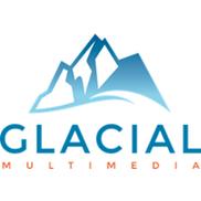Glacial Multimedia, Inc., Westbrook ME