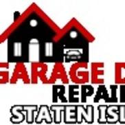 Garage Door Repair Staten Island