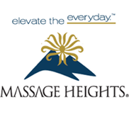 Massage Heights Quarry Lake, Baltimore MD