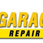 Garage Door Repair Glendale, Glendale AZ