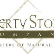 Liberty Stones Company, Sun Valley CA