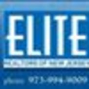 Elite Realtors of New Jersey, Livingston NJ