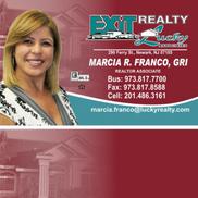 Exit Realty Lucky Associates, Newark NJ