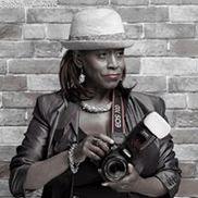 Donna Dymally Photography, Torrance CA