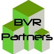 BVR Partners, Newark NJ