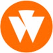 WP Expert / IT in MIND inc., Ottawa ON