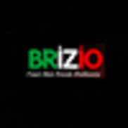 Brizio Pizza, Santa Ana CA