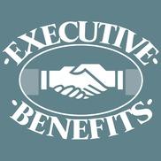Executive Benefits, Studio City CA