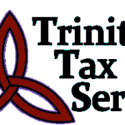 Trinity Financial Tax Services/ Financial Education Service, Newnan GA