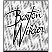 Barton Wilder Custom Images, Austin TX