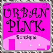 Urban Pink Boutique, Barling AR