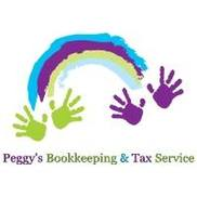 Peggyu0027s Bookkeeping U0026 Tax Service, Mesquite TX