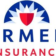 1458835516 farmers insurance logo detail