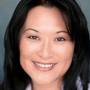 Evelyn Wang, C.Ht., Sherman Oaks CA