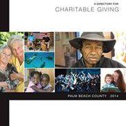 Extraordinary Charities, Palm Beach FL