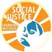 SJLI - Social Justice Learning Institute, Inglewood CA