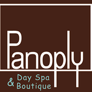 Panoply Day Spa and Boutique, Wellesley MA