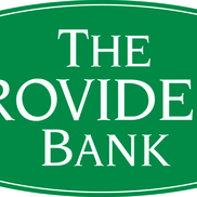 The Provident Bank, Seabrook NH