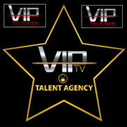 VIP Talent Agency, Fort Lauderdale FL