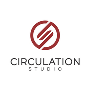 Circulation Studio, Laguna Beach CA