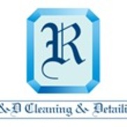 R&D Cleaning & Detailing, Baltimore MD