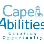 Cape Abilities, Hyannis MA