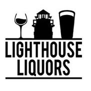 Lighthouse Liquors, Baltimore MD