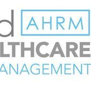 AHRM Inc., Buffalo NY