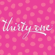 Thirty-One Gifts, Independent Consultant, Collegeville, PA, Collegeville PA