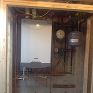Durfee Plumbing & Heating, LLC, South Yarmouth MA
