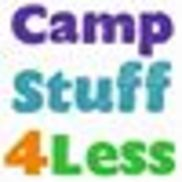 Camp Stuff 4 Less LLC, Livingston NJ
