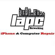 LAPC Networking Inc., Burbank CA