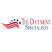 The Document Specialists, Glendale CA