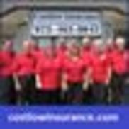 Costlow Insurance Group, Rowlett TX