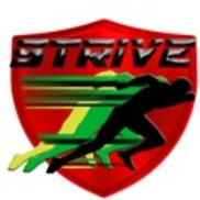 STRIVE, speed, agility and conditioning, Mesa AZ