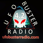 UFO Buster Radio, The Colony TX