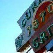 Curra's Grill, Austin TX