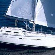 Windy City Sailing, Chicago IL