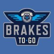 Brakes To Go - Mobile Brake Repair, Austin TX