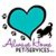 Always Home Pet Services Inc, Salina KS