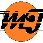 Direct Consultants, LLC, Charlotte NC