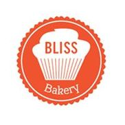 Bliss Bakery, Groton MA