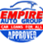 Empire Auto Group, London ON