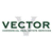 Vector Commercial Real Estates Services, Saint Petersburg FL