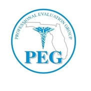 Professional Evaluation Group, Fort Lauderdale FL