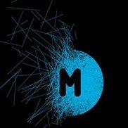 Événements MOMENTO Inc., Montreal QC