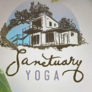 Sanctuary Yoga, Austin TX