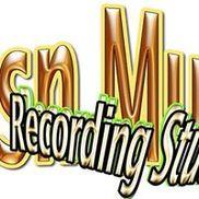 Jaxsn Music - Hartford Connecticut Recording Studio & Music Production, Windsor Locks CT