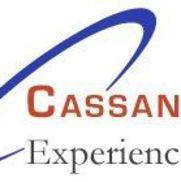 Cassana HVAC, Cranston RI