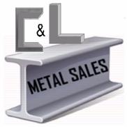 C & L Metal Sales, Portland OR